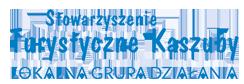 Stowarzyszenie Turystyczne Kaszuby