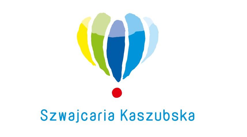 logo SzK